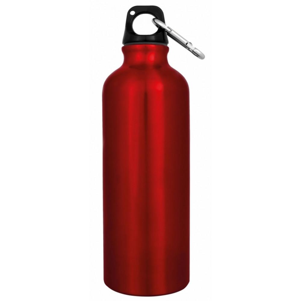 Металлические спортивные бутылки для воды купить массажер для тела накидка